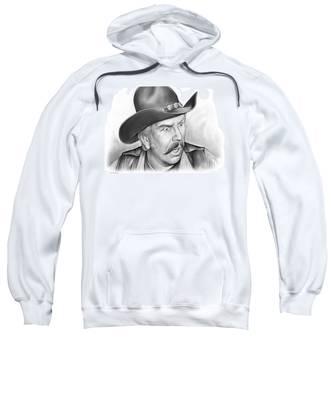 Slim Pickens Sweatshirt