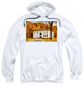 Southern Charm Sweatshirt