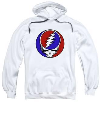 Arizona Hooded Sweatshirts T-Shirts