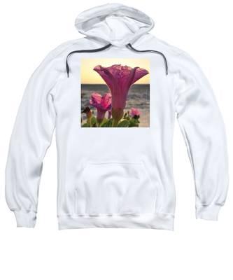 The Opening Sweatshirt