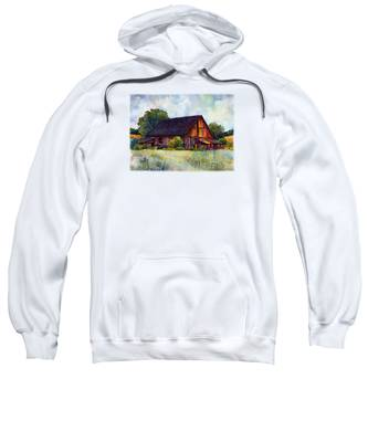 Designs Similar to This Old Barn
