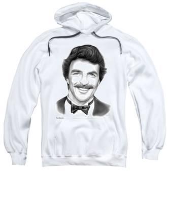 Tom Sweatshirt