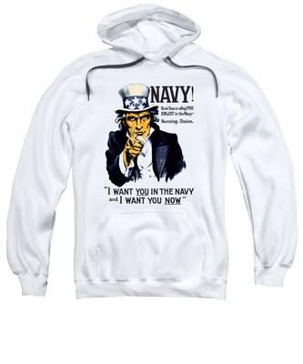 World War 1 Hooded Sweatshirts T-Shirts