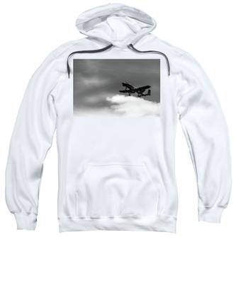 A-10 Slow Pass Sweatshirt