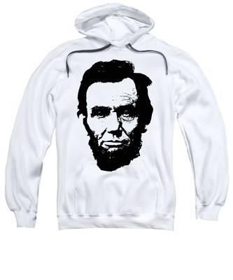 Civil War Hooded Sweatshirts T-Shirts