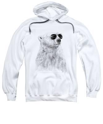 Sunshine Hooded Sweatshirts T-Shirts