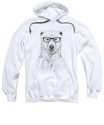 Geek Hooded Sweatshirts T-Shirts