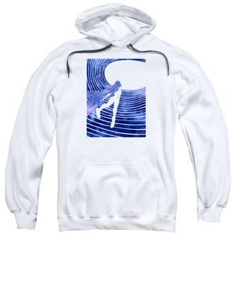 Selkie Hooded Sweatshirts T-Shirts