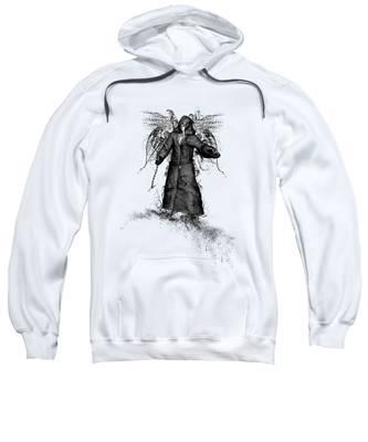Reaper Sweatshirt