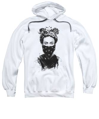 Person Hooded Sweatshirts T-Shirts