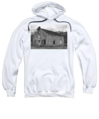 Smith's Store - Waterloo Village Sweatshirt