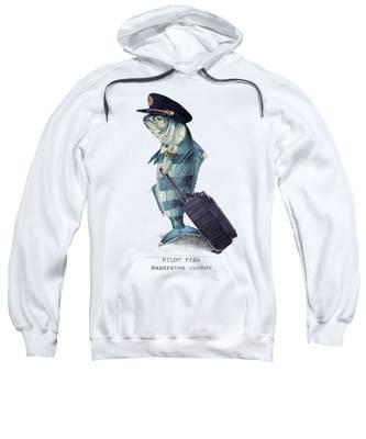 Travel Hooded Sweatshirts T-Shirts
