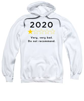 Recommend Hooded Sweatshirts T-Shirts