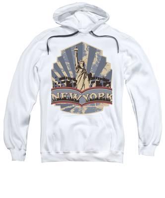 Military Hooded Sweatshirts T-Shirts