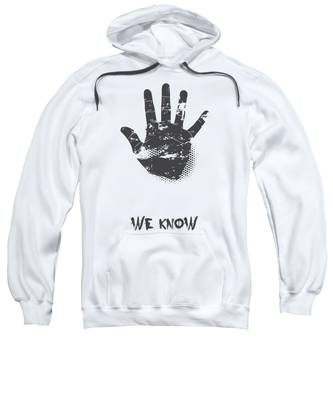 Culture Hooded Sweatshirts T-Shirts