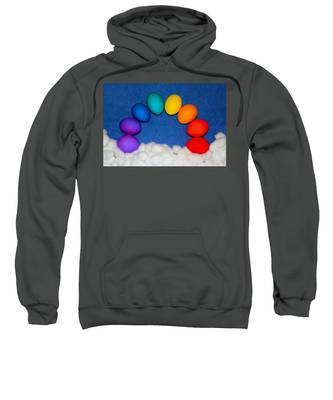 Eggbow Sweatshirt