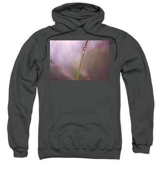Just Few Drops Sweatshirt