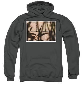 Stone And Light 10 Sweatshirt