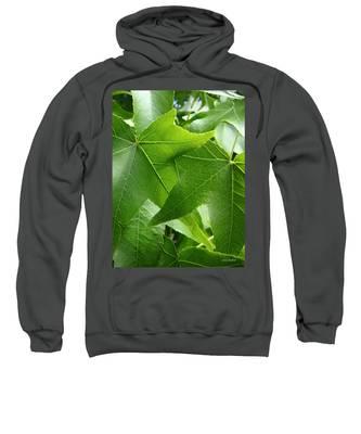 Til Death Us Do Part Sweatshirt