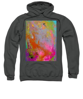 Ascend Sweatshirt