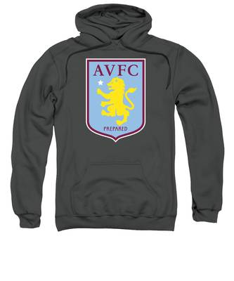 Villa Hooded Sweatshirts T-Shirts