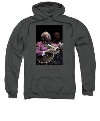 Designs Similar to B.b. King by Concert Photos