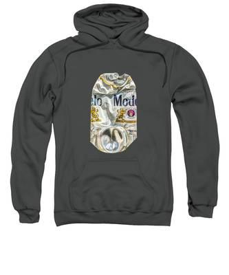 Closeup Hooded Sweatshirts T-Shirts