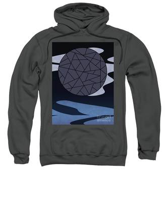 Designs Similar to Dark Moon by Absentis Designs