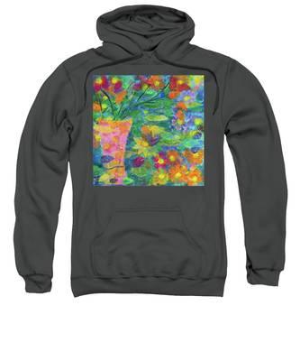 Day Dream Sweatshirt