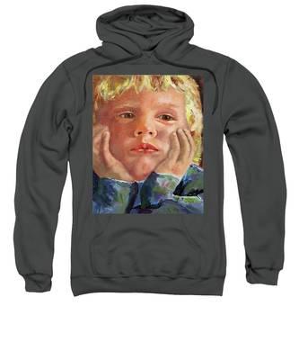 Dreamer Sweatshirt