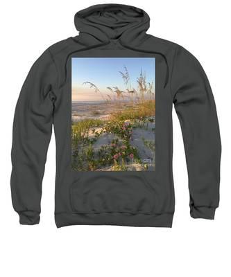 Dune Bliss Sweatshirt