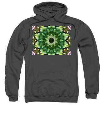 Geo 1 Sweatshirt
