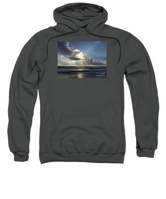 Glory Day Sweatshirt