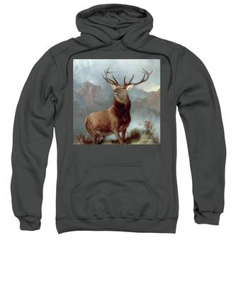 Designs Similar to Monarch Of The Glen