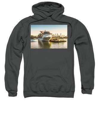 Designs Similar to Morning Port