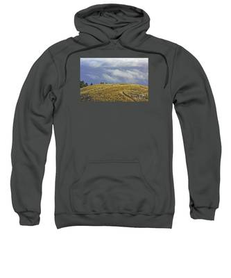 Mountain High Sweatshirt