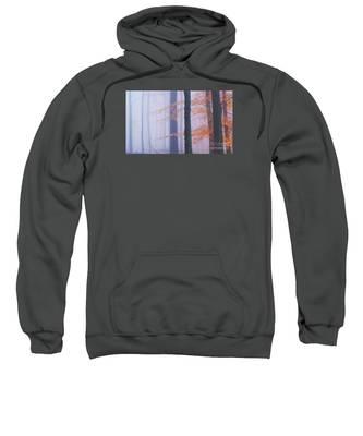 Natural Bliss Sweatshirt