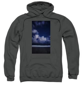 Orion Beach Sweatshirt