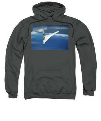 Popular II Sweatshirt