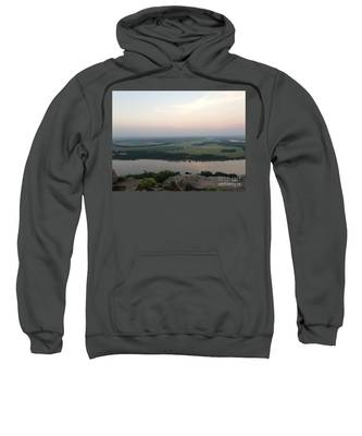 Quilted Dreams Sweatshirt