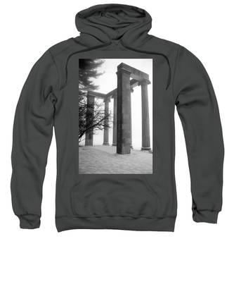 Revolutionary Reflections Sweatshirt