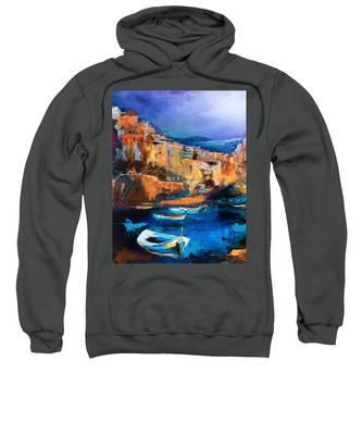 Designs Similar to Riomaggiore - Cinque Terre