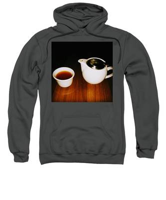 Color Hooded Sweatshirts T-Shirts