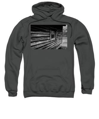 The Window Sweatshirt