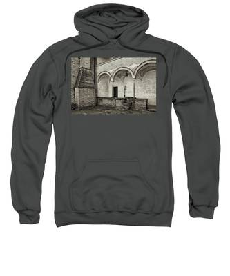 Well And Arcade Sweatshirt