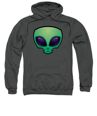 Icon Hooded Sweatshirts T-Shirts