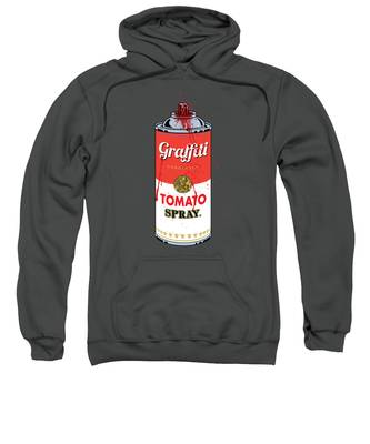 High Resolution Hooded Sweatshirts T-Shirts