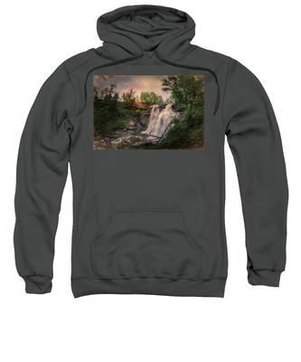 The Falls Sweatshirt
