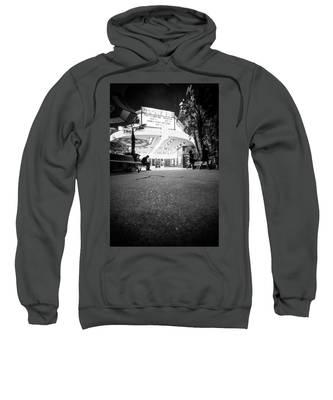 The Loner- Sweatshirt