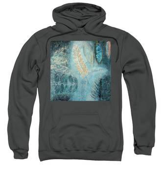 Winter Wish 2 Sweatshirt